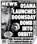 23 Jul. 2002