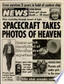 10 Mayo 1988
