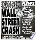 22 Jun. 1999